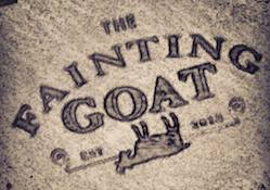 Fainting Goat, The