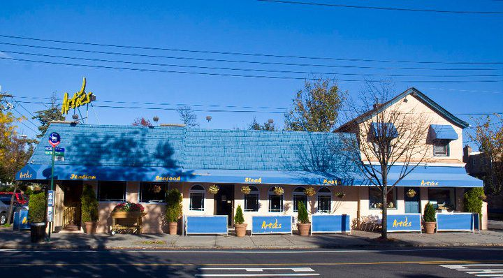 Seafood City City Island Store Hours
