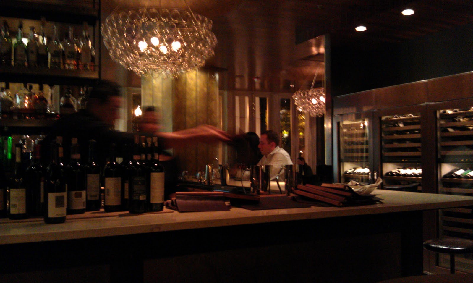 Satellite Room - Drink DC - The Best Happy Hours, Drinks & Bars in ...