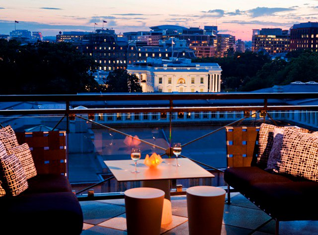 P O V Drink Dc The Best Happy Hours Drinks Amp Bars In